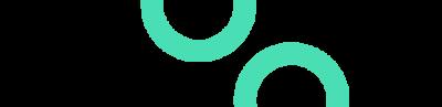 ELOOP Logo